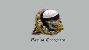 attilio codognato gioielli rari venezia