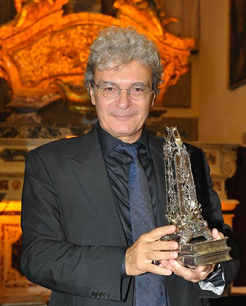 Raspini Cine Award 2018 (2)