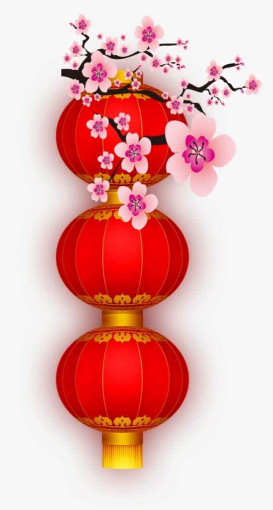 capodanno cinese - Kor .pngtree.com