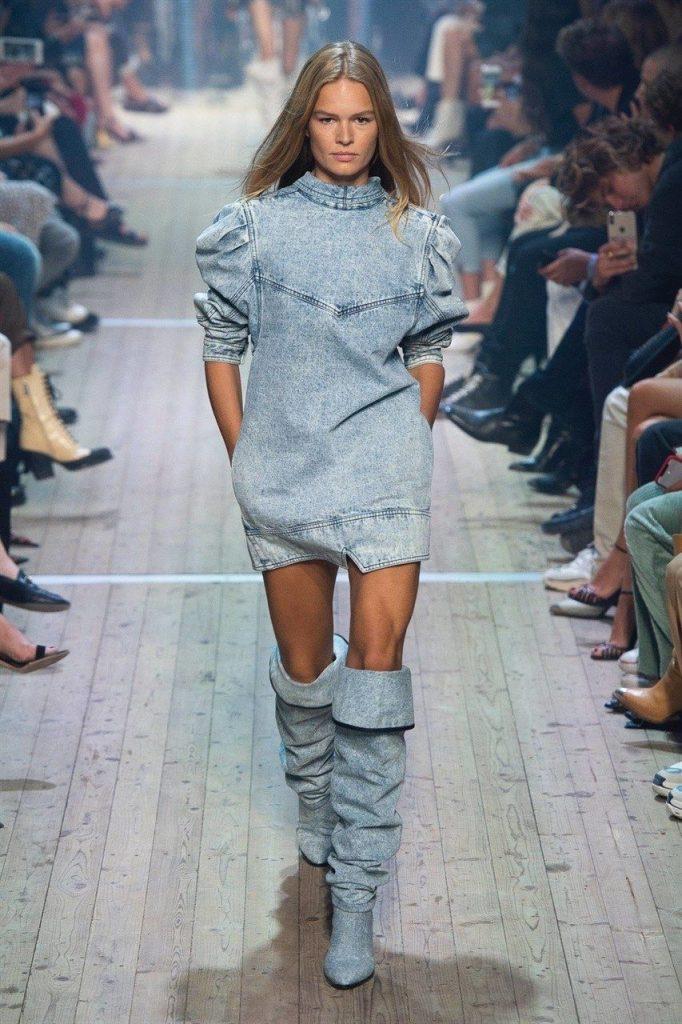 moda Primavera Estate 2019
