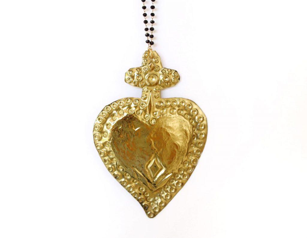 #casaeoliana #lipari #chicadvisor #madeinsicily #handmade #jewellery