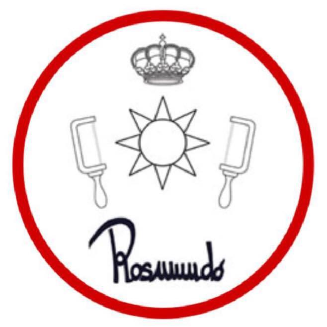 #rosmundo #chicadvisor